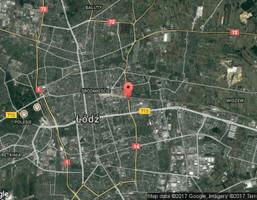 Kawalerka na sprzedaż, Łódź Kossaka, 105 750 zł, 20 m2, 117