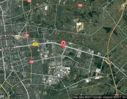 Kawalerka na sprzedaż, Łódź Widzew Bartoka Beli, 28 838 zł, 20 m2, 115