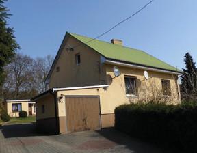 Dom na sprzedaż, Szczecin Topolowa, 254 401 zł, 90 m2, 1094