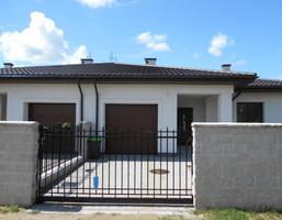 Dom na sprzedaż, Legionowski Skrzeszew, 410 000 zł, 110 m2, 500