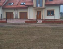 Dom na sprzedaż, Legionowski (pow.) Wieliszew (gm.) Skrzeszew, 495 000 zł, 221 m2, 577