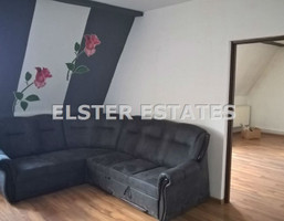 Mieszkanie na wynajem, Bytom M. Bytom Centrum, 920 zł, 51,1 m2, ELE-MW-1563