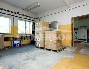 Biuro na sprzedaż, Warszawa Włochy Warszawa Włochy, 2 950 000 zł, 700 m2, LS-118425
