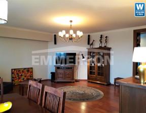 Mieszkanie na sprzedaż, Warszawa Ochota Warszawa Ochota Opaczewska, 1 399 000 zł, 137 m2, MS-319878