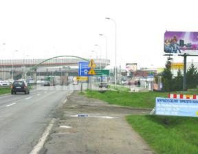 Hala na sprzedaż, Warszawa Ursus Warszawa Ursus Al. Jerozolimskie, 9 650 000 zł, 950 m2, HS-269803