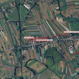Handlowo-usługowy na sprzedaż, Kraków Kraków-Nowa Huta Igołomska, 3 700 000 zł, 21 100 m2, 2347/6342/OGS