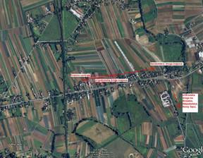 Działka na sprzedaż, Kraków Kraków-Nowa Huta, 1 160 000 zł, 6000 m2, 2492/6342/OGS