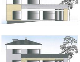 Biuro na sprzedaż, Białystok M. Białystok Bacieczki, 1 010 000 zł, 350 m2, BI2-LS-182621-5