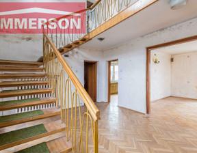 Dom na sprzedaż, Białystok M. Białystok Nowe Miasto, 429 000 zł, 240 m2, BI2-DS-275341