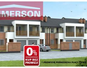 Dom na sprzedaż, Białystok M. Białystok Starosielce, 450 000 zł, 125 m2, BI2-DS-236481