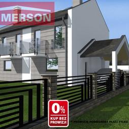 Dom na sprzedaż, Białystok M. Białystok, 430 000 zł, 84,05 m2, BI2-DS-275495-2
