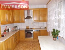 Dom na sprzedaż, Białystok M. Białystok Bacieczki, 525 000 zł, 290 m2, BI2-DS-274721