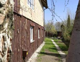 Dom na sprzedaż, Białystok M. Białystok Bacieczki, 600 000 zł, 380 m2, BI2-DS-257933