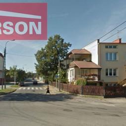 Działka na sprzedaż, Białystok M. Białystok Wygoda, 190 200 zł, 317 m2, BI2-GS-274588