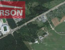Przemysłowy na sprzedaż, Białystok M. Białystok Dojlidy, 1 250 000 zł, 3468 m2, BI2-GS-274360