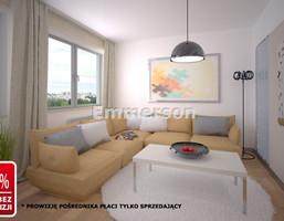 Mieszkanie na sprzedaż, Poznań M. Poznań Stare Miasto, 284 400 zł, 31,6 m2, MS-259058-12