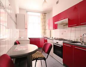 Mieszkanie na sprzedaż, Łódź Polesie, 325 000 zł, 89 m2, 14522
