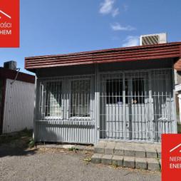 Komercyjne na sprzedaż, Racibórz, 35 000 zł, 25 m2, NE003004