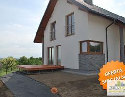 Dom na sprzedaż, Krakowski Bolechowice, 720 000 zł, 252 m2, 136/EHM/DS