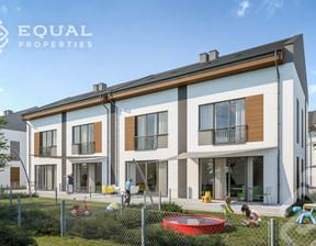 Dom na sprzedaż, Poznań Fabianowo, 459 742 zł, 100,6 m2, EP632353