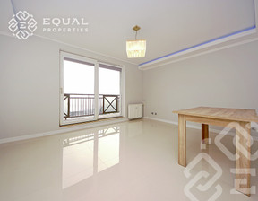 Mieszkanie na sprzedaż, Gdańsk Orunia Górna Dywizji Wołyńskiej, 461 000 zł, 61,4 m2, EP518378