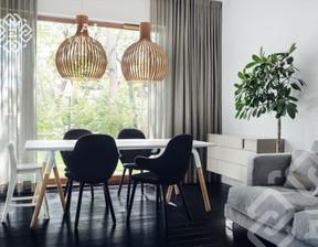 Mieszkanie na sprzedaż, Gdynia Orłowska, 1 649 000 zł, 75 m2, EP927629