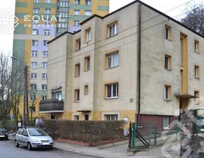 Mieszkanie do wynajęcia, Gdynia Działki Leśne Pomorska, 2000 zł, 52 m2, EP617692