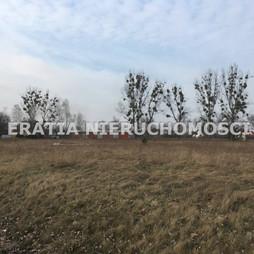 Działka na sprzedaż, Wrocławski Czernica Nadolice Wielkie, 309 240 zł, 3436 m2, ERT-GS-50