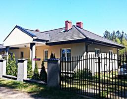 Dom na sprzedaż, Wejherowski (pow.) Luzino (gm.) Kębłowo, 399 000 zł, 187,7 m2, 31