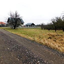 Działka na sprzedaż, Augustowski (pow.) Augustów (gm.) Gołębia, 225 000 zł, 1600 m2, 47
