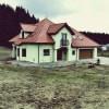 Dom na sprzedaż, Suwalski (Pow.) Suwałki (Gm.) Osinki, 850 000 zł, 312 m2, 13
