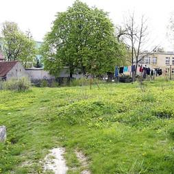 Działka na sprzedaż, Olecki (pow.) Olecko (gm.) Olecko, 180 000 zł, 805 m2, 16