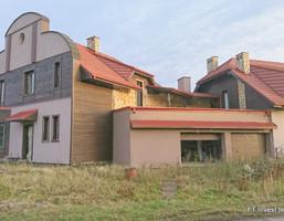 Dom na sprzedaż, Wrocławski (pow.) Kobierzyce (gm.) Bielany Wrocławskie, 670 000 zł, 220 m2, 2053