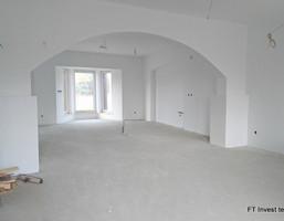 Dom na sprzedaż, Wrocławski (pow.) Kobierzyce (gm.) Bielany Wrocławskie, 750 000 zł, 220 m2, 2053