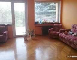 Dom na sprzedaż, Wrocław Fabryczna Złotniki, 570 000 zł, 192 m2, 2092