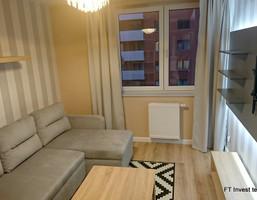 Mieszkanie na wynajem, Wrocław Fabryczna Legnicka, 2200 zł, 45 m2, 2250
