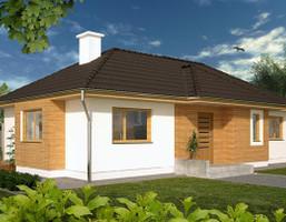 Dom na sprzedaż, Krapkowicki Zdzieszowice, 171 800 zł, 82,38 m2, FG000046