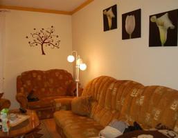 Dom na sprzedaż, Krapkowicki Zdzieszowice Oleszka, 430 000 zł, 150 m2, FG000024