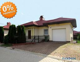 Dom na sprzedaż, Rzeszowski Głogów Małopolski Niwa, 470 000 zł, 133 m2, 57/FND/ODS