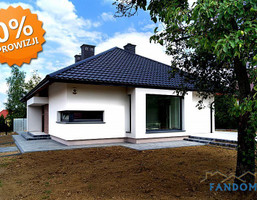 Dom na sprzedaż, Rzeszowski Krasne, 690 000 zł, 151 m2, 63/FND/ODS
