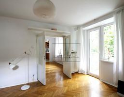 Mieszkanie na wynajem, Warszawa Śródmieście Frascati, 3500 zł, 41 m2, 7
