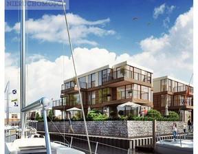 Mieszkanie na sprzedaż, Gdańsk Sobieszewo Łąkowa, 1 200 654 zł, 68,29 m2, 371610
