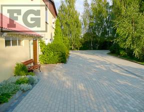 Dom na sprzedaż, Gdańsk Juszkowo Cisowa, 2 999 999 zł, 1216 m2, 643202
