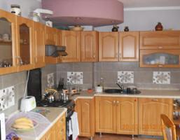 Mieszkanie na sprzedaż, Kożuchów, 399 000 zł, 400 m2, 67t7