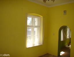 Mieszkanie na sprzedaż, Nowosolski (pow.) Kożuchów (gm.) Kożuchów, 67 000 zł, 68 m2, bielice1