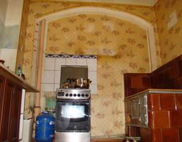 Mieszkanie na sprzedaż, Kożuchów Rynek, 89 000 zł, 63 m2, ko324