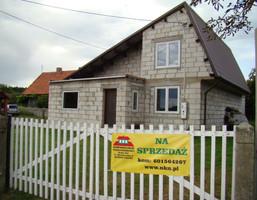 Dom na sprzedaż, Nowosolski (pow.) Nowa Sól (gm.) Lipiny, 169 000 zł, 160 m2, lipiny1