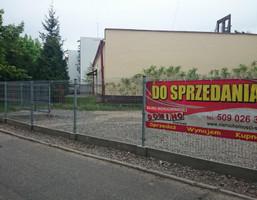 Działka na sprzedaż, Stalowowolski (pow.) Stalowa Wola Wojska Polskiego, 160 000 zł, 435 m2, 1232