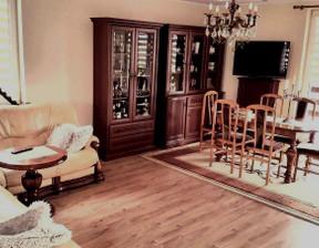 Dom na sprzedaż, Białystok Starosielce, 575 000 zł, 267 m2, 6089/13