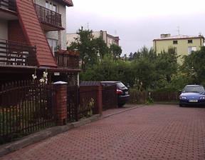 Dom na sprzedaż, Białystok Nowe Miasto, 499 000 zł, 300 m2, 3226/6